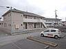 設備,3DK,面積60.92m2,賃料6.2万円,JR常磐線 水戸駅 3.1km,,茨城県水戸市元吉田町876番地
