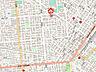 地図,2LDK,面積61.33m2,賃料6.5万円,バス 北海道北見バス北斗高校下車 徒歩3分,JR石北本線 北見駅 徒歩14分,北海道北見市幸町3丁目2番27号