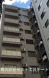 京都市内 区分マンション