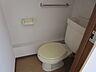 トイレ,2DK,面積41.31m2,賃料4.2万円,JR常磐線 水戸駅 バス20分 徒歩3分,,茨城県水戸市千波町1788番地