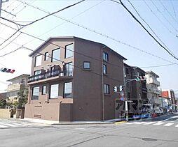 Appartamento上賀茂