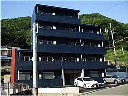 長崎駅 8.4万円