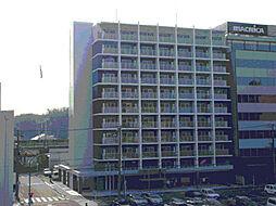 レジディア新横浜[0914号室]の外観
