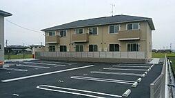 JR予讃線 讃岐塩屋駅 徒歩23分の賃貸アパート