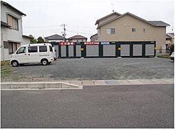 遠鉄 サーラ 0.4万円