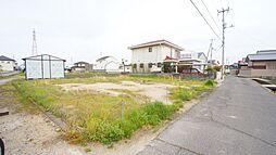 予讃線 丸亀駅 徒歩33分