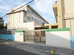 福岡県福岡市早良区高取2丁目の賃貸マンションの外観