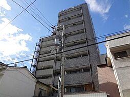 オーナーズマンション小路[8階]の外観