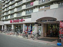 愛知県名古屋市中村区烏森町7丁目の賃貸アパートの外観