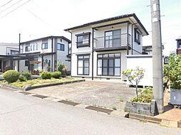 高田駅 1,498万円