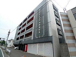 小倉駅 1.5万円