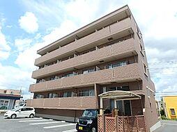 赤塚駅 5.4万円