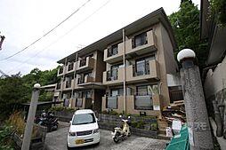 東福寺駅 2.6万円