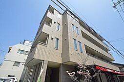 宇品2丁目駅 6.2万円