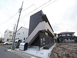 尾頭橋駅 4.9万円