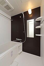 Aタイプ浴室
