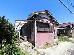 大森台駅 5.5万円