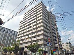 花畑駅 7.5万円