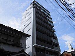 大曽根駅 7.7万円