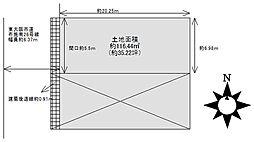 おおさか東線 俊徳道駅 徒歩7分