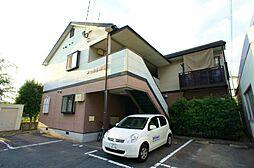 津福駅 4.0万円