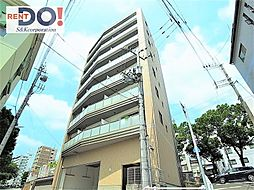JR東海道・山陽本線 摩耶駅 徒歩4分の賃貸マンション