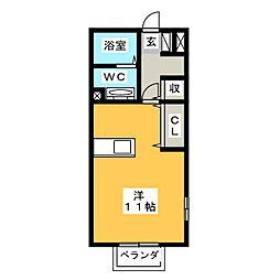 亀山ローソク 3.8万円