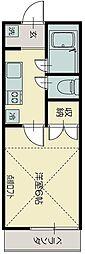 東武東上線 和光市駅 徒歩8分