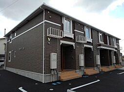 JR高徳線 阿波川端駅 徒歩35分の賃貸アパート