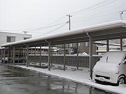 青森駅 1.8万円