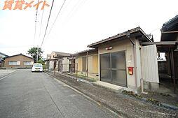 穴太駅 3.5万円
