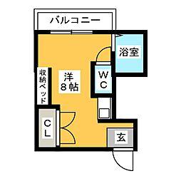 国府宮駅 3.0万円