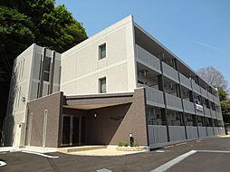 JR東海道・山陽本線 三ノ宮駅 徒歩11分の賃貸マンション
