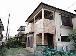 平塚市纒戸建住宅