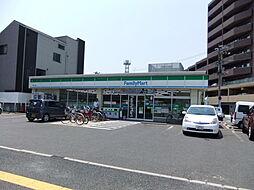 広島県広島市南区翠5丁目の賃貸マンションの外観