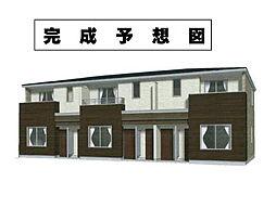中津駅 5.7万円