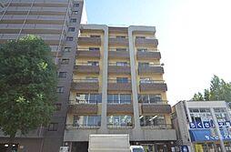 KS千種[4階]の外観