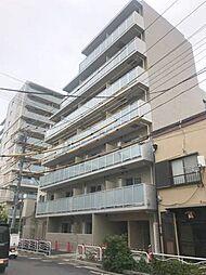リヴシティ錦糸町四番館