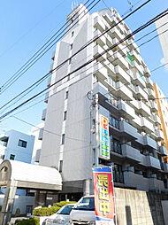 博多駅 3.4万円