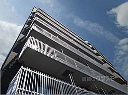 SSK North Osaka[4階]の外観