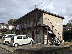 川奈駅 3.0万円