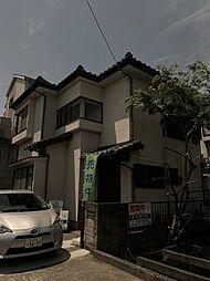 八王子駅 8.0万円