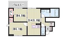 明石駅 8.2万円