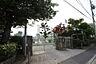 周辺,1LDK,面積48.78m2,賃料6.0万円,広島電鉄5系統 比治山下駅 徒歩1分,,広島県広島市南区比治山町