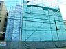 エントランス,3LDK,面積81.86m2,賃料15.4万円,札幌市営東西線 琴似駅 徒歩4分,JR函館本線 琴似駅 徒歩10分,北海道札幌市西区二十四軒四条3丁目