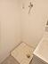設備,1LDK,面積45.08m2,賃料11.3万円,東京メトロ有楽町線 平和台駅 徒歩9分,東京メトロ副都心線 平和台駅 徒歩9分,東京都練馬区北町7丁目