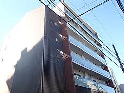 JR総武線 西荻窪駅 徒歩2分の賃貸マンション