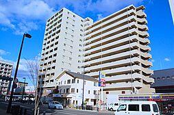 箱崎駅 7.0万円