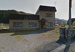 青森県平川市碇ケ関久吉ニノ渡22番地9