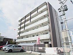 久留米駅 5.4万円